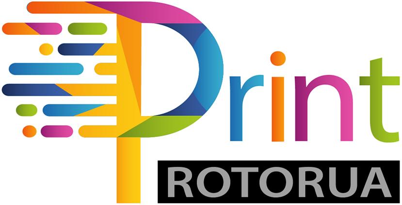 Print Rotorua